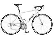 GIANT BICYCLES Road Bicycle DEFY 3
